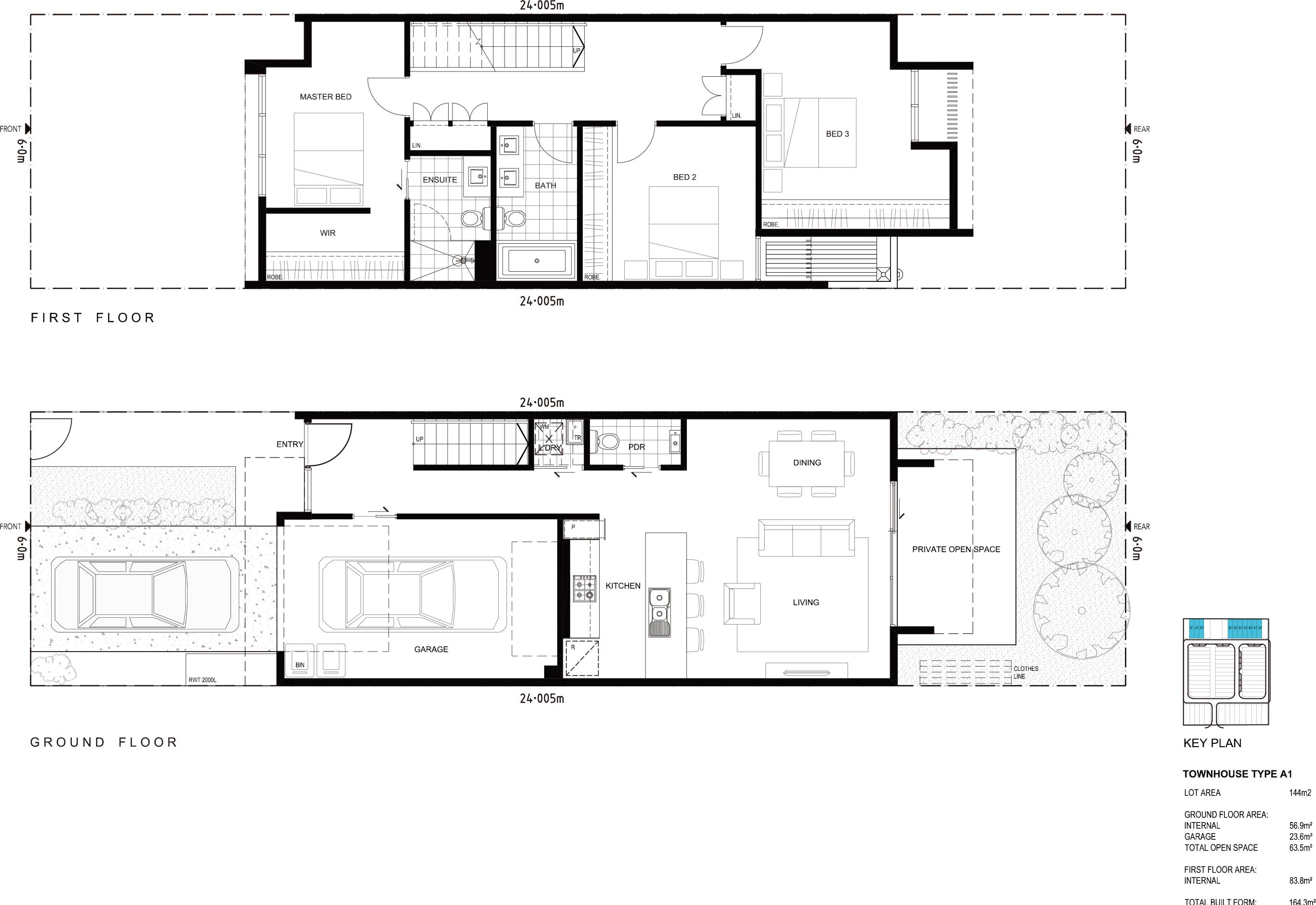 _Floor Plan-2