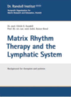Lymphatic System Dr Randoll Institute 2.