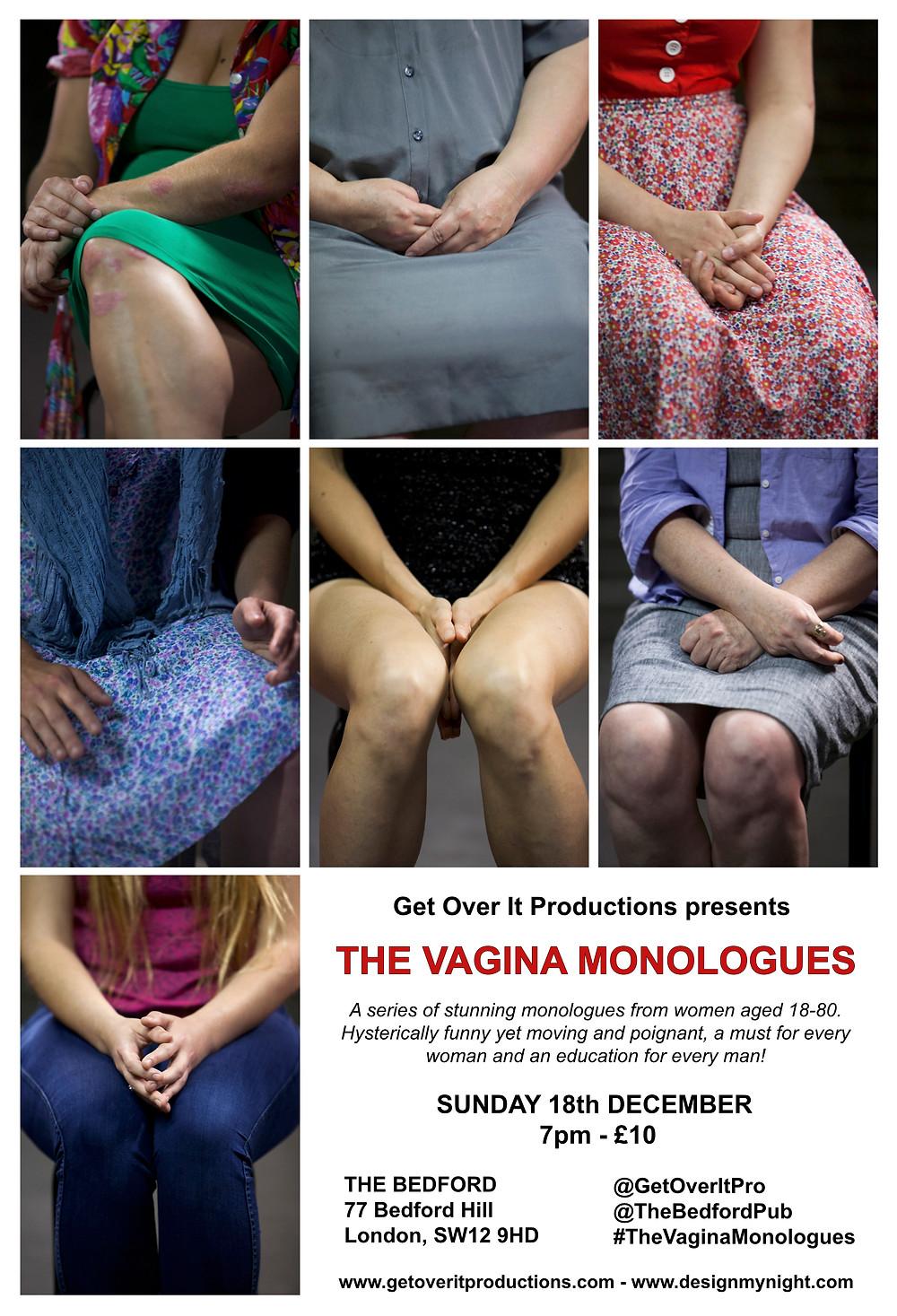 Collage_Vagina Monologues_rev01.jpg