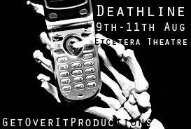 Deathline 2012