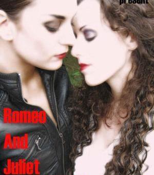Romeo & Juliet 2010