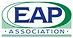 eap logo 2.png
