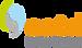 estd logo.png