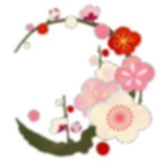 ume_edited.png