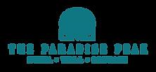 Paradise_Peak_Logo_1C_Green.png