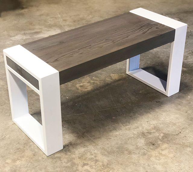 custom design #statuswood #wooddesign #