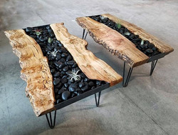 maple coffee tables #statuswood #coffee