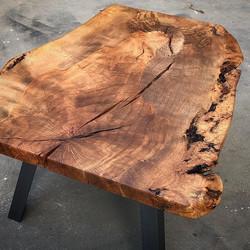 coffee table _#statuswood #coffeetable