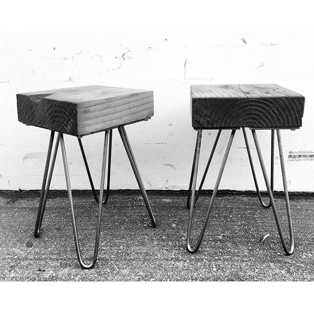 #statuswood #customwoodworking #custommade #customfurniture #modernrustic #reclaimedwood #reclaimedw