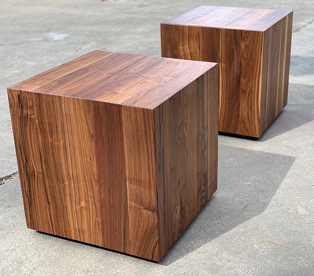 #statuswood #furnituredesign #moderndec