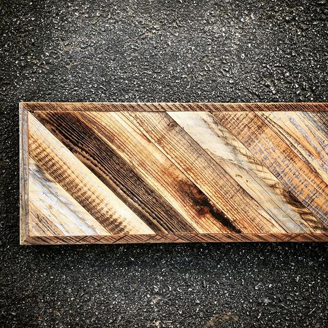 #statuswood #reclaimedwood #reclaimedwoodfurniture #furniture #rusticdecor #interior #interiordesign