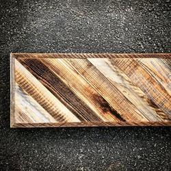 #statuswood #reclaimedwood #reclaimedwoodfurniture #furniture #rusticdecor #interior #interiordesign