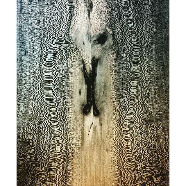 coming soon #statuswood #woodart #table #console #tabledesign #woodgrain #moderndecor #decor #woodw