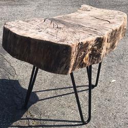 #statuswood #furnituredesign #homedecor #customfurniture #rusticdecor #uniquedecor #interiordesign #