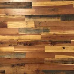 #Statuswood #reclaimedwooddesign #redwood #rusticdecor #interiordesign #modernrustic #modernfurnitur