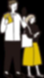 img_fukidasi02_no.png