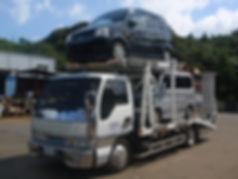 積載車2.jpg