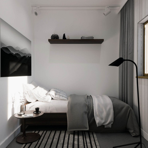 Third Bedroom.jpeg