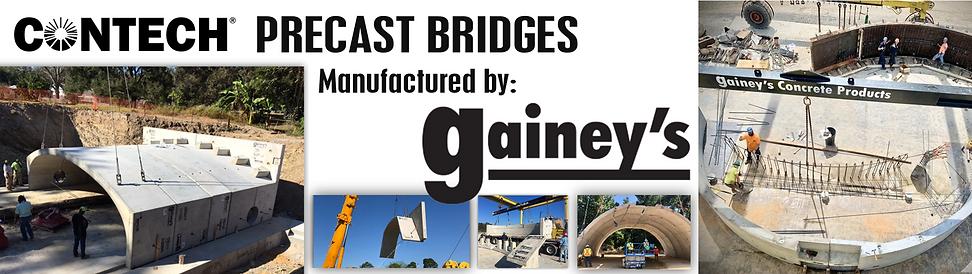 BRIDGE SLIDE.png