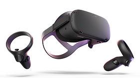 oculus.jpeg