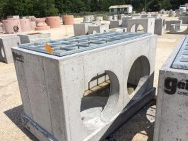 Catch Basin Gainey's Concrete Products.j