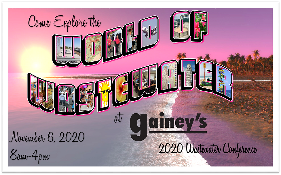 Revised Date World of Wastewater.png