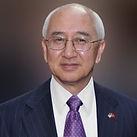 Jim Wong.jpg