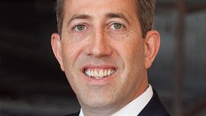 Tom Deierlein - founder, Thundercat Technology SDVOSB