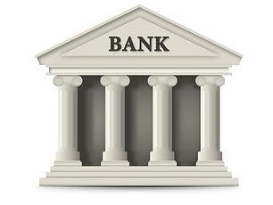 bank2.jpg