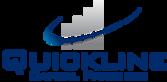 Quickline-weblogo.png