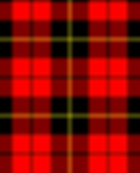 clan wallace
