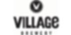 village brewery logo