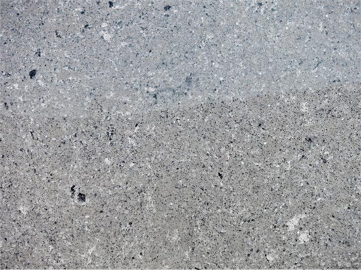 Carioco Grey