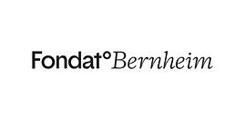 Benrheim.PNG