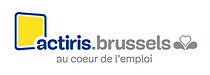 Copie de Logo Actiris.png