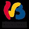 Copie de logo-fwb.png