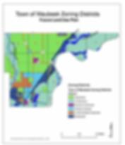 Future Land Use plan.png