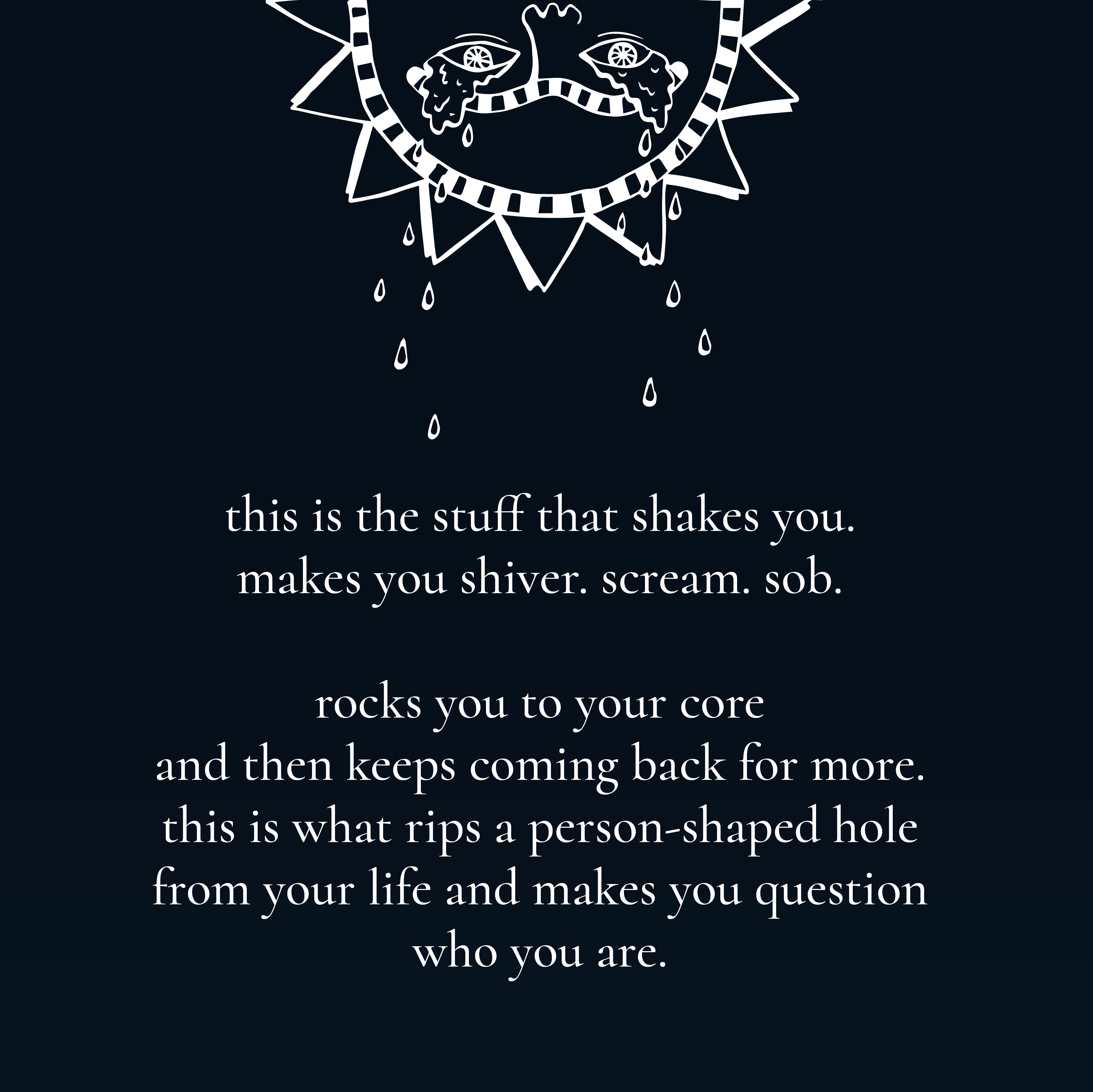 HWHG_Social_Insta poem 1.png