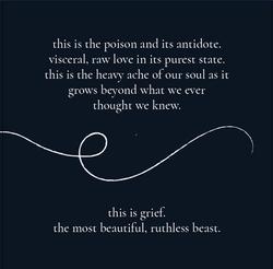HWHG_Social_Insta poem 3.png
