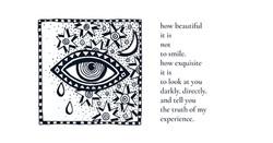HWHG_Social_Facebook poem 2 copy.jpg