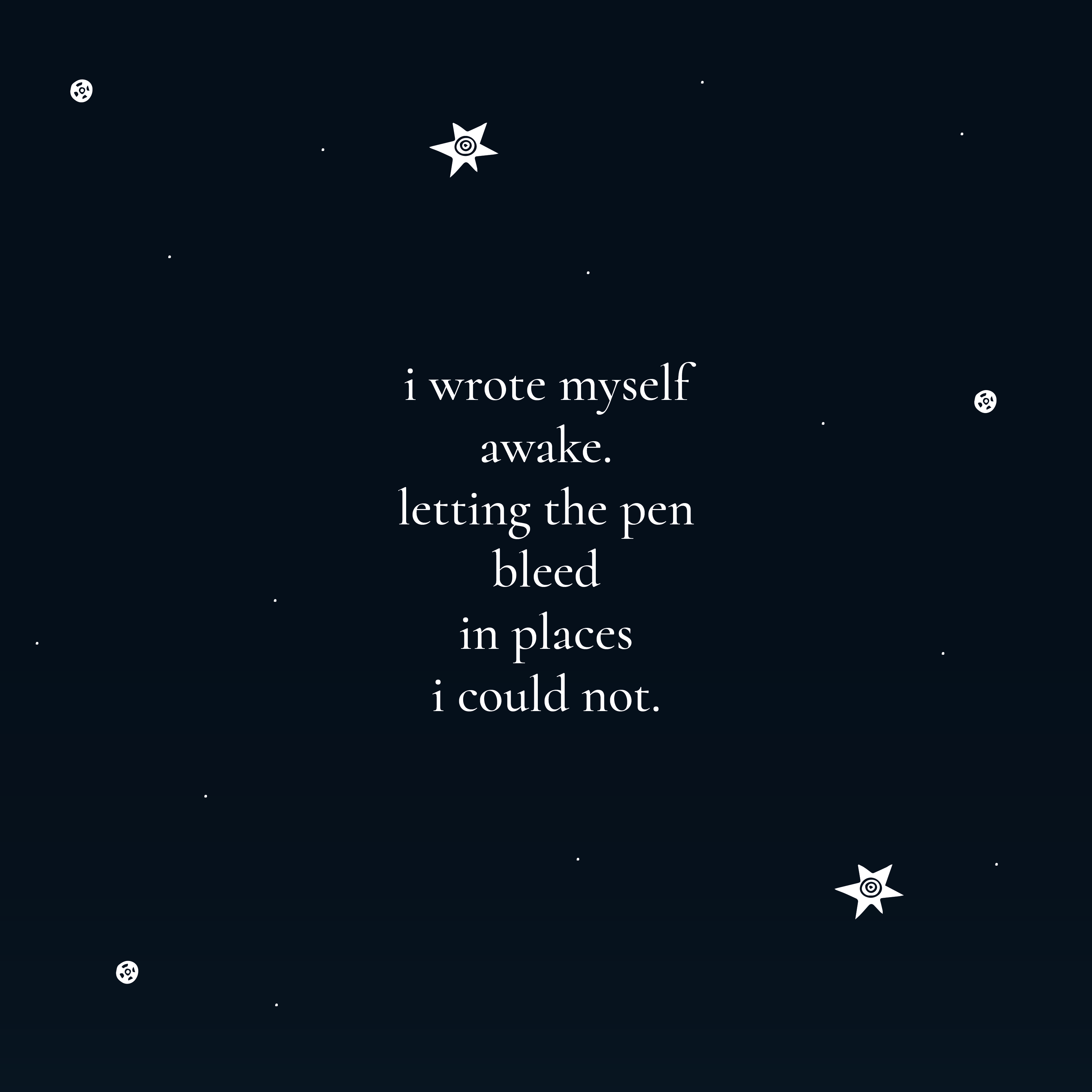 HWHG_Social_Insta poem 4.png