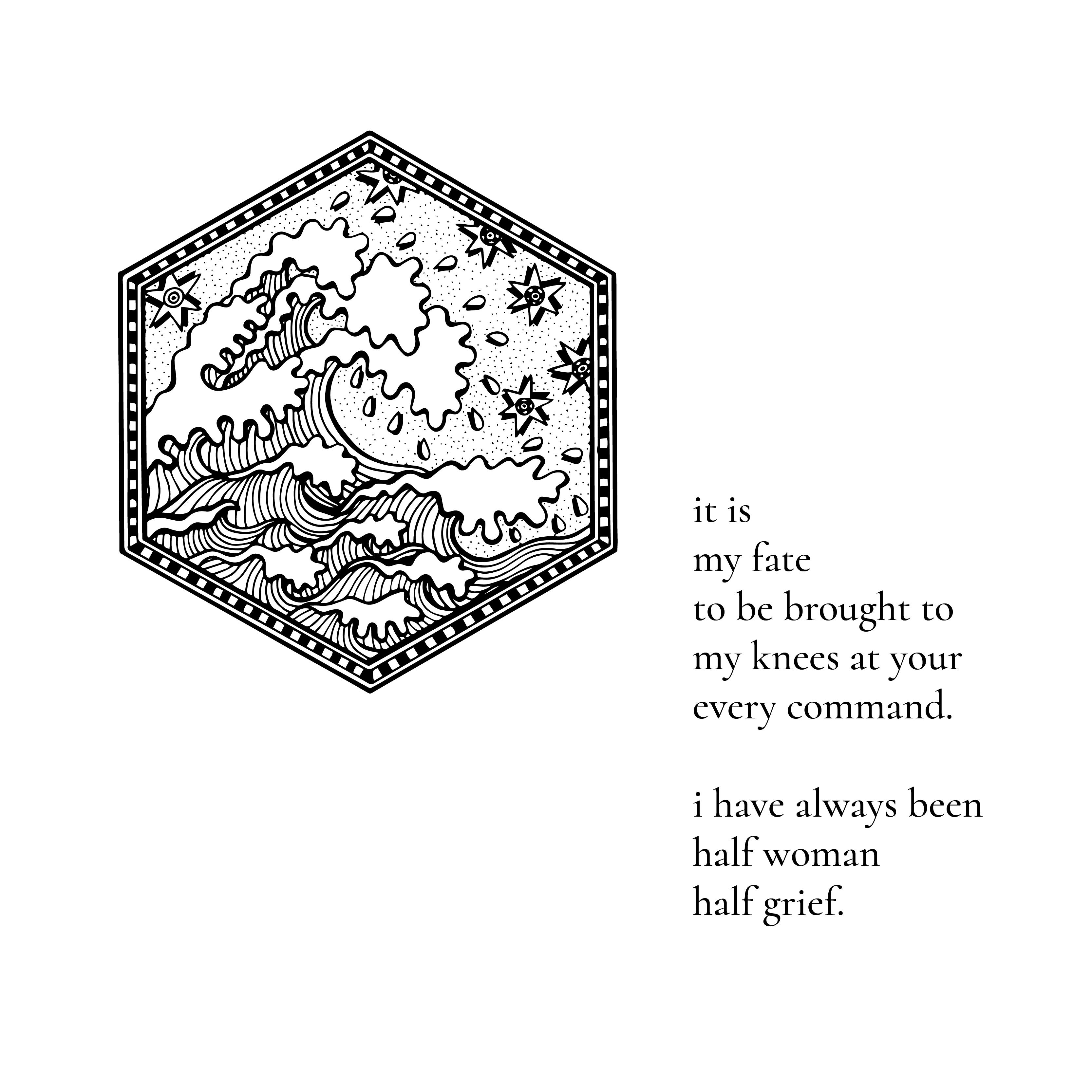 HWHG_Social_Insta poem 5 copy.png