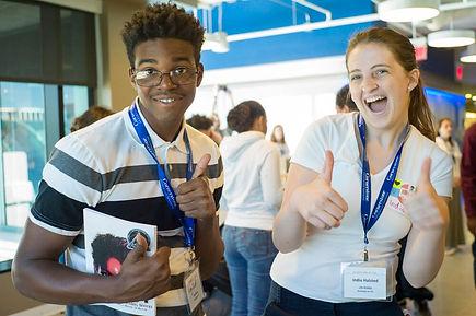 teen-volunteer-program-banner.jpg
