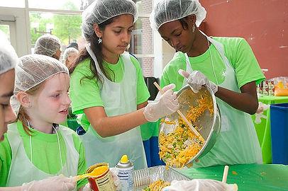 kids-volunteer-.jpg