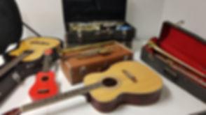 Instrument Donation.jpg