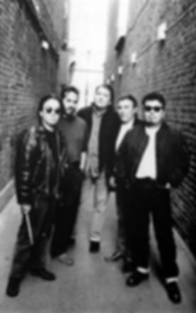Los Lobos Black and White_edited.jpg