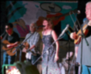 Gaby and Los Lobos CMAF.jpg