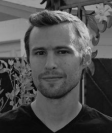 Alex Greengaard