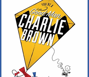 0060101_youre_a_good_man_charlie_brown_r
