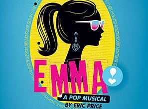 EmmaSAH_poster.jpg